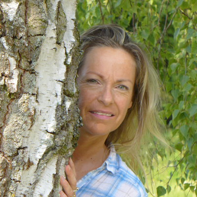 Andrea Goffart