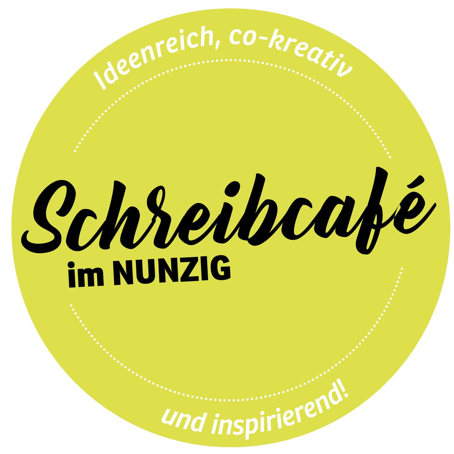 schreibcafe-aachen.de
